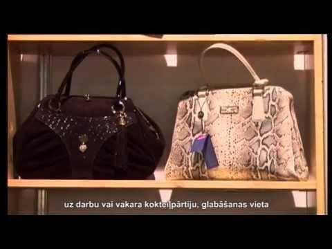 Итальянские сумки дешево «italijassomas.lv»