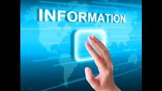 Защита информации Урок 1