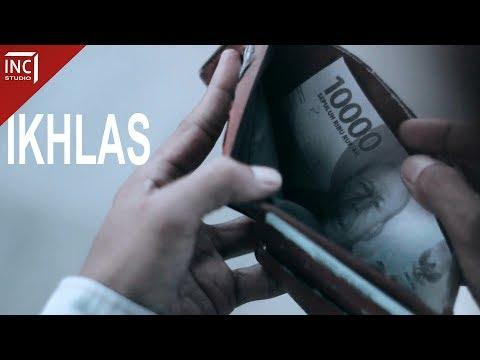 Inspirasi Kehidupan | IKHLAS | Episode 10 | Film Pendek