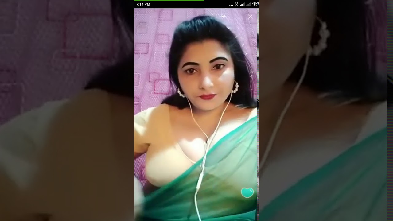 Indian Sexy Girl Video