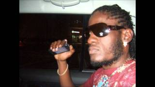 Aidonia - One More Gal (Summer Sun Part 2.) SEPT 2011