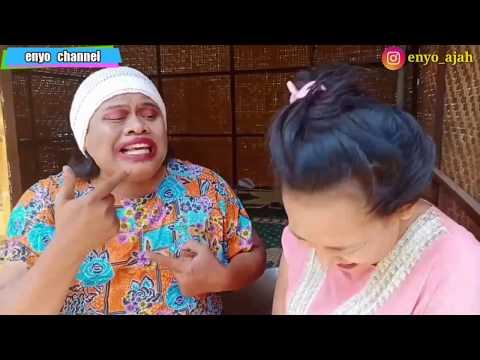 Film pendek| CEU FIYAH RUNGSING VS CEU RENREN & SALES MOBIL