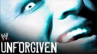 WrestleRant Edition #279: WWE Unforgiven 2004 Review