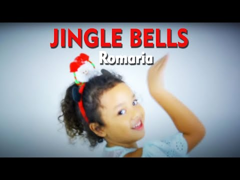 Romaria - Jingle Bells