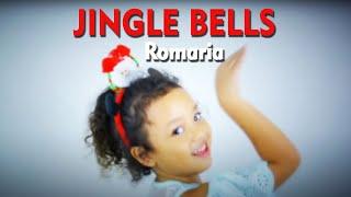 Romaria - Jingle Bells