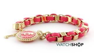 Juicy Couture Jewellery Ladies