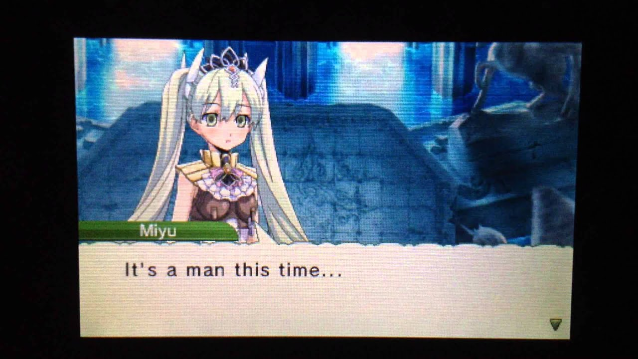 rune factory 4 english second boss fight dylas youtube rh youtube com Rune Factory 4 rune factory 2 boss guide