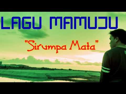 Lagu Mamuju   -Sirumpa Mata