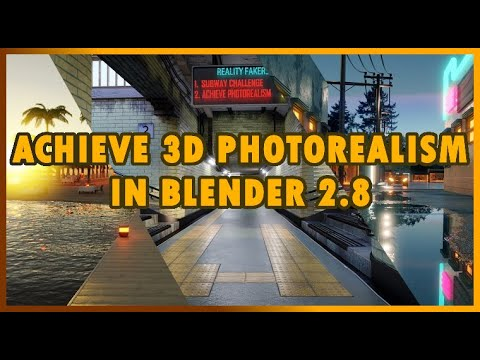 learn-3d-photorealism-in-blender-2.8