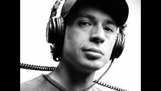 Aldo Cadiz - Kling Klong Mix