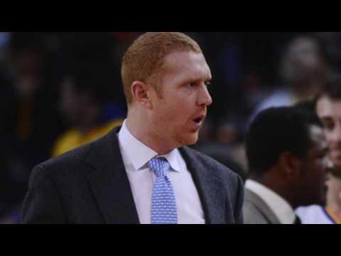 Boston Celtics Analyst Claims Golden State Warriors Might Trade Klay Thompson To The Celtics