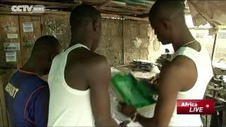 Nigeria: Printers Cashing In On Demand For Election Paraphernalia