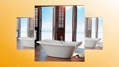 Bathroom Design & Installation - Bathrooms Direct Yorkshire Ltd