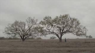 FRONTERA FILM TRAILER