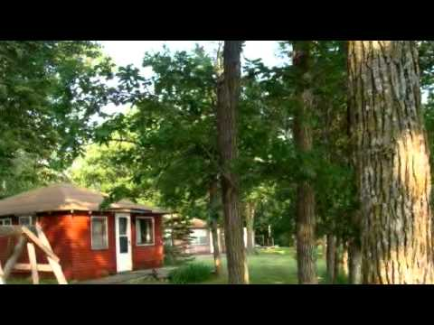 Commercial for sale - 38045 White Haven Road, Dent, MN 56528