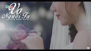 """Hướng dẫn đệm hát guita """" Vợ người ta"""" - Trần Hoàng Việt"""
