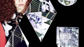 Clean Bandit & Jess Glynne - Real Love (IH4xx3R Bootleg)
