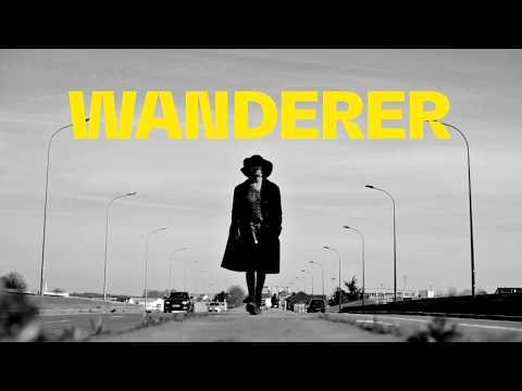 Bumble Bzz - Wonderful Wanderer