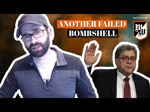 another-failed-bombshell-|-ep.-250