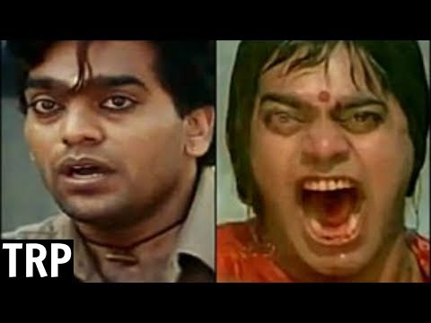 Thumbnail: 7 Scariest Serial Killers In Bollywood Movies