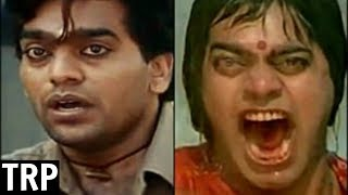 7 Scariest Serial Killers In Bollywood Movies