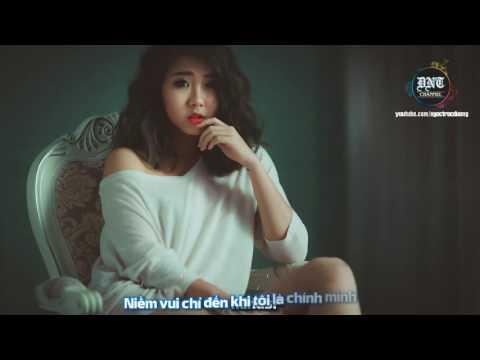 Không Quan Tâm, Who Cares, Minh Như , Karaoke
