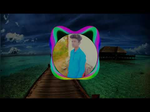 Udi Udi Jaye Mix By Dj Harsh Khandwa