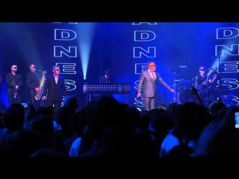 Madness  NW5   Live At The iTunes Festival 27 09 12