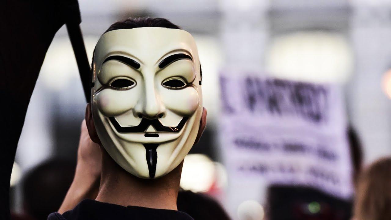 ambass anonymouss day - 940×545