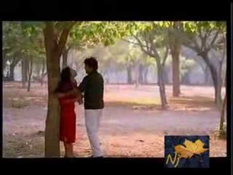 Raavil Poonthen Thedum Lyrics - Naduvazhikal Malayalam Movie Songs Lyrics