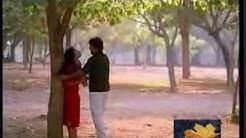 Ravin poonthen thedum poonkatte _ Naduvazhikal Superhit Song HD