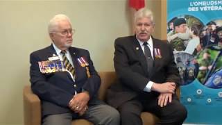 Interview with the New Chelsea Society, 2017 Commendation Recipient