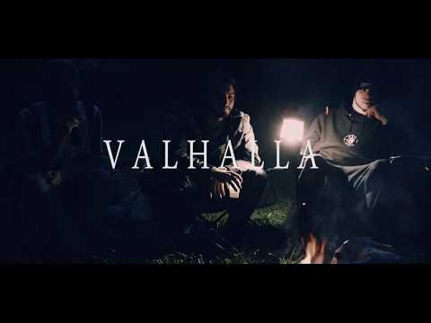 D2r - Valhalla (Saison 2 - freestyle #5)