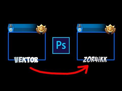 Как поменять текст на картинке в фотошопе