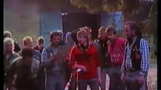 1987 Route 66 Ommen Motortreffen Deel 2 '*  Deel 1 wel op computer