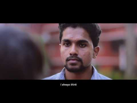 YES - Malayalam Short Film Trailer from Credox Talkies
