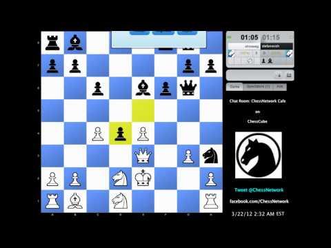 Crown Stars Tournament [26] - Fischer Random (Chess 960)