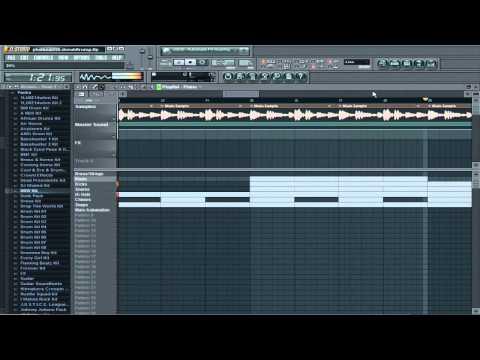 Donald Trump (Instrumental Remake) - Mac Miller (W/ DOWNLOAD LINK)
