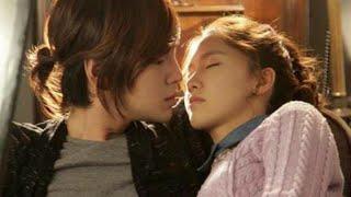 😘Cutest romantic love story 2020 😘New Korean Mix  💖kore klip 💖love rain
