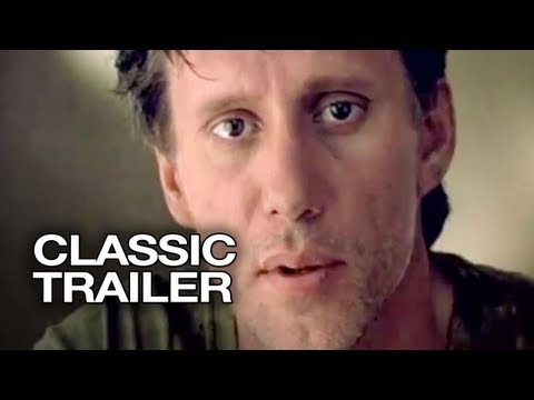 The Boost Official Trailer #1 - James Woods Movie (1988) HD