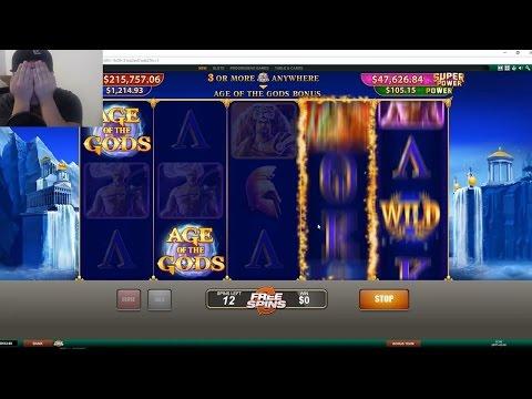 Bet365 casino ??????