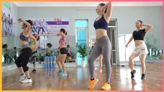 Lose Weight Exercises To Lose Belly Fat Exercises To Lose Weight EMMA Fitness