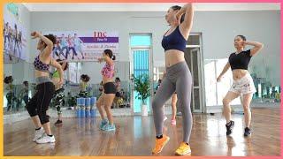 Похудеть | Упражнения для похудения на животе | Упражнения для похудения