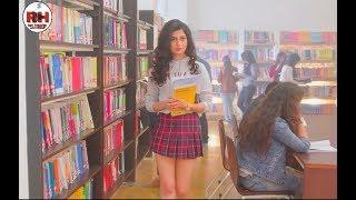 Likhe Jo Khat Tujhe Remix | Cute Love Story | New Song