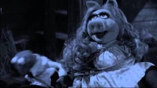 Kermiladdin part 19 - Kermit Gets Ambushed / Fozzie Saves Kermit's Life