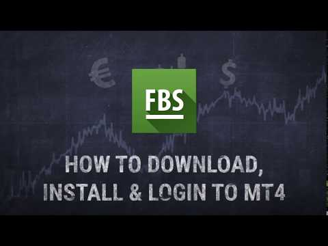 how-to-download,-install-and-login-to-mt4-(europe)