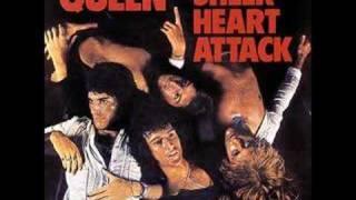 Play Sheer Heart Attack