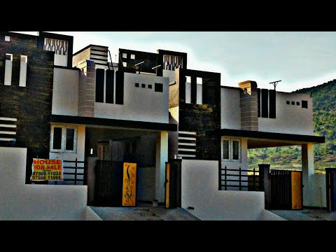 House for sale in coimbatore tamilnadu..