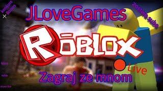 🔴💲 Contest tem 1000 Robux 💲🔴 grama com espectadores em Roblox 🔴💲➕ BONUSS (leia a descrição) ➕💲🔴
