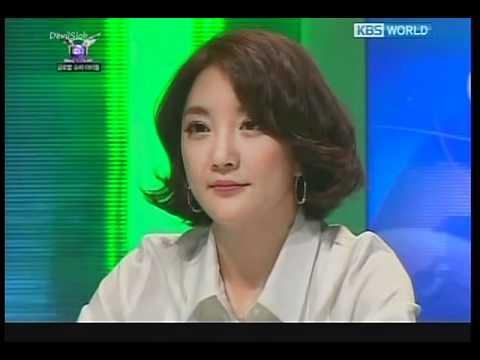 Global Super Idol epi 1 ENG SUB